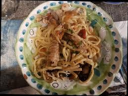 cetara punto e pasta restaurant reviews phone number u0026 photos