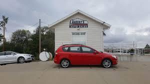 2010 hyundai elantra wagon 2010 hyundai elantra touring se 4dr wagon in jefferson city mo