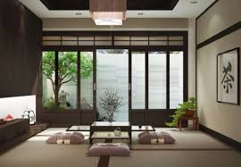 japanese living room what the japanese living room design can give to your house homecil