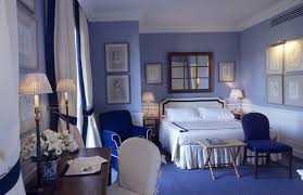 ipa magazine luxury travel reviews lungarno suites florence italy