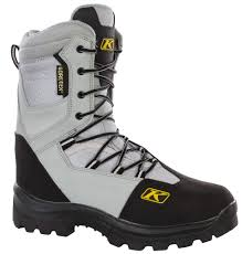 s boots wide s 14 wide winter boots mount mercy