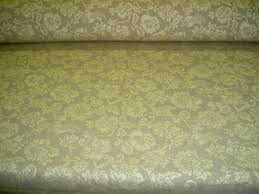 chris stone design restoration hardware taupe linen home dec fabric