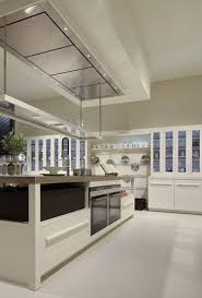 Timeless Kitchen Designs by Timeless Kitchen Design By Salvarini