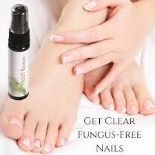 amazon com 100 natural nail fungus remedy for toenail or