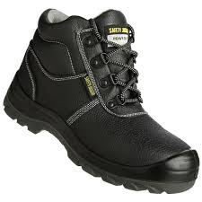 best s hiking boots nz safety footwear buy work boots active safety