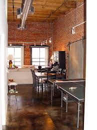affordability mercantile square lofts 1590 wykoop street