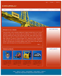 industrial theme best coder software p limited