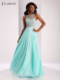 ny dress 45 best green dresses images on formal evening dresses