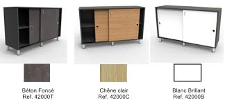 meubles bureau design meuble bureau affordable meuble bureau secretaire design lovely