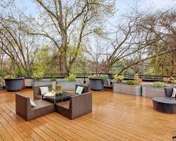 10 best industrial deck ideas houzz