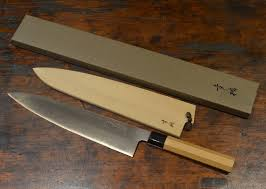 retracted looking to sell or trade kono hd 300 mm masakage mizu