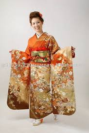 japanese kimono dress japanese kimono dress suppliers and