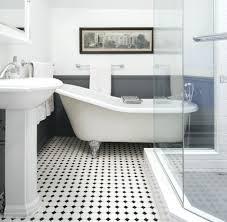 mosaic tile bathroom ideas tiles grey and white tile bathroom ideas white marble tile