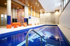 chambre avec spa lyon chambre d hotel avec lyon fashion designs