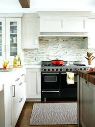 gray glass tile kitchen backsplash kitchen glass tile backsplash snaphaven