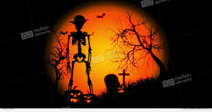 halloween dance images halloween skeleton dance stock video footage 8930957