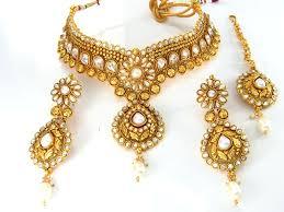 jewellery designer london indian fashion jewellery uk online south indian jewellery online uk