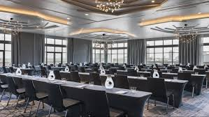 find meeting hotels u0026 hotel event space cvent supplier network