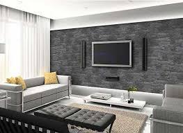 naturstein wohnzimmer emejing naturstein deko wohnzimmer ideas house design ideas