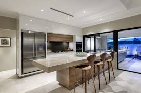 australian home interiors we this australian contemporary house design adorable home