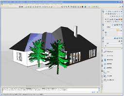 autocad 2d 3d training course in karachi u0026 pakistan 3d educators