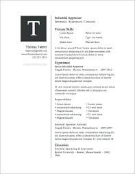 best free resume templates resume template dolphinsbills us