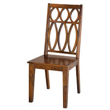 various styles of high back dining room chairs dining chairs