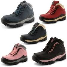 womens steel toe boots australia shewear safety work boots for claret i am soooo in