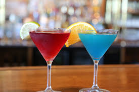 martini sweet sweet peas grill u0026 bar enjoy illinois