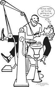 2179 best dental funnies images on pinterest dental humor