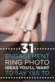 engagement ring ideas 29 engagement ring instagram ideas you ll want to say yes to