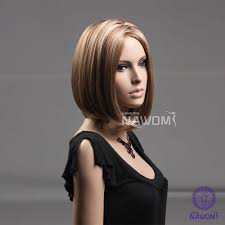 wig package picture more detailed picture about fashion natural