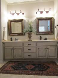 bathroom cabinet painting ideas bathroom cabinets painting how to paint bathroom cabinets