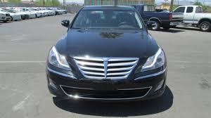 hyundai genesis las vegas hyundai genesis 3 8 in las vegas nv for sale used cars on