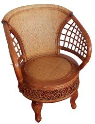 Affordable Armchairs by Cheap Armchairs Chairs Find Armchairs Chairs Deals On Line At