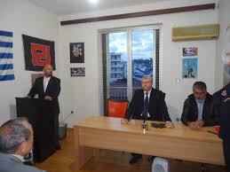 Golden Dawn Flag Popular Association Golden Dawn Political Party Greece