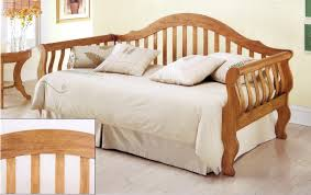 bedroom design bedroom carved white wooden daybed storage over