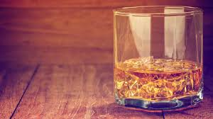 an absurdly complete guide to understanding whiskey eater