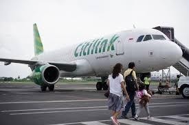 citilink telepon bandara ngurah rai tutup citilink indonesia batalkan penerbangan ke