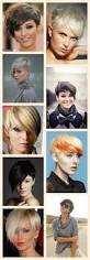 92 best makeup images on pinterest hairstyles short hair and hair