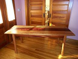 Cherry Dining Room Sets For Sale Epic Cherry Dining Room Table 76 On Cheap Dining Table Sets With