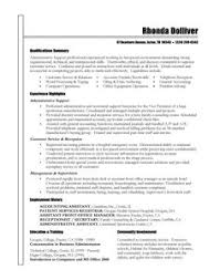 Examples Of Well Written Resumes by Resume Examples For Retail Store Manager Retail Manager Resume