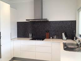 luxury kitchen cabinet hardware modern kitchen cabinet hardware ideas pulls or knobs luxury
