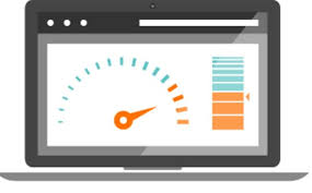 5 website and web application performance testing tools pcquest