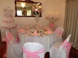 home decoration for engagement party fabulous vintage wedding