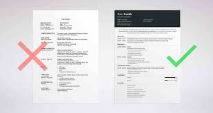 Best Resume Templates Reddit by Best Fonts For Resume Sample Resume123