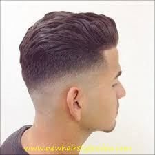 both side cut new haircut for man 1000 images about boys cut on