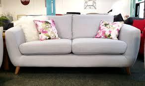Next Sofa Bed Ex Display Next Walton Medium Sofa Snuggler Chair 799 Inc