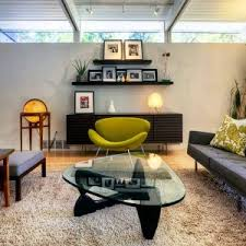 mid century modern living room ideas ideas mid century modern style ideas for cool your furniture and