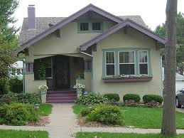 green house plans craftsman 1502 best houses images on bungalow homes craftsman